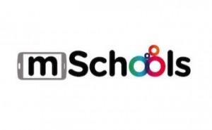 CF SMX | Ins de Lliçà - mSchools
